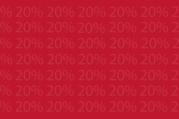 RED-MIDWEEK-SALE