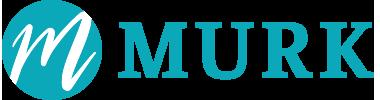 Murk | Das Bekleidungshaus für die ganze Familie!